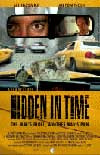Copertina Hidden In Time